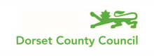 Dorset County Council website